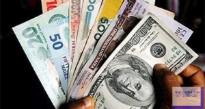 How to Beat the CBN restriction on International Transaction